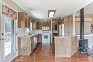 Photo 19: 162006 272 Street W: Rural Foothills County Detached for sale : MLS®# C4256384