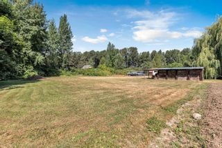 Photo 27: 17456 KENNEDY Road in Pitt Meadows: West Meadows House for sale : MLS®# R2614882