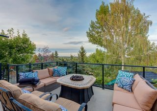Photo 12: 2724 Signal Ridge View SW in Calgary: Signal Hill Detached for sale : MLS®# A1142621