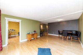 Photo 6: 202 8527 82 Avenue in Edmonton: Zone 17 Condo for sale : MLS®# E4234526