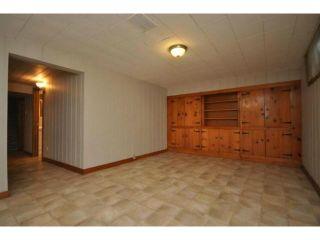 Photo 17: 650 Borebank Street in WINNIPEG: River Heights / Tuxedo / Linden Woods Residential for sale (South Winnipeg)  : MLS®# 1222796