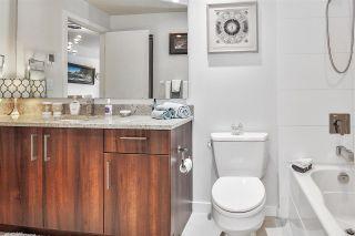 "Photo 12: 105 6450 194 Street in Surrey: Clayton Condo for sale in ""Waterstone"" (Cloverdale)  : MLS®# R2508287"
