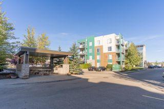 Photo 32: 306 2588 ANDERSON Way in Edmonton: Zone 56 Condo for sale : MLS®# E4264419
