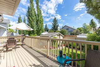 Photo 4: 387 SUNLAKE Road SE in Calgary: Sundance Detached for sale : MLS®# A1013889