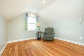 Photo 16: 3061 E 18TH Avenue in Vancouver: Renfrew Heights House for sale (Vancouver East)  : MLS®# R2585313