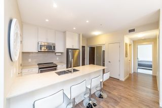 Photo 3: 316 5 ST LOUIS Street: St. Albert Condo for sale : MLS®# E4261910