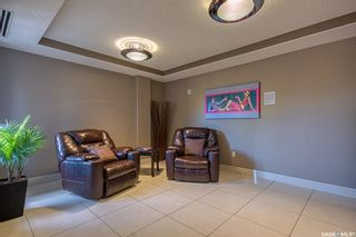 Photo 30: 508 205 Fairford Street East in Moose Jaw: Hillcrest MJ Residential for sale : MLS®# SK870885