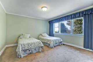 Photo 16: 194 W QUEENS Road in North Vancouver: Upper Lonsdale House for sale : MLS®# R2318031