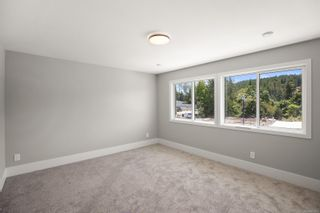 Photo 13: 916 Blakeon Pl in : La Olympic View House for sale (Langford)  : MLS®# 878963