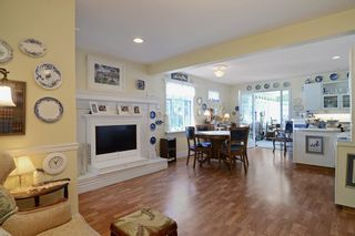 Photo 5: 405 LAURENTIAN Crescent in Coquitlam: Central Coquitlam House for sale : MLS®# R2103596