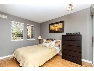 "Photo 15: 110 3075 PRIMROSE Lane in Coquitlam: North Coquitlam Condo for sale in ""LAKESIDE TERRACE"" : MLS®# V1117875"