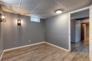 Photo 31: 28 Ranchridge Crescent NW in Calgary: Ranchlands Detached for sale : MLS®# A1126271