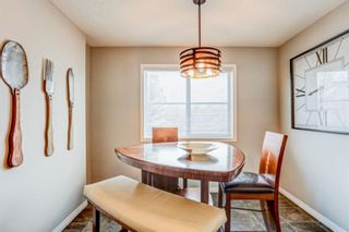 Photo 15: 17 Copperfield Court SE in Calgary: Copperfield Row/Townhouse for sale : MLS®# A1056969