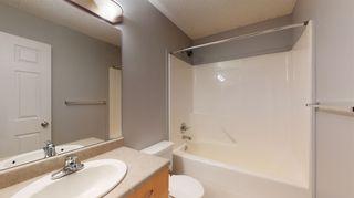 Photo 18: 120 CHRISTINA Way: Sherwood Park House for sale : MLS®# E4255089