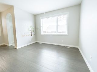 Photo 19: 5215 ADMIRAL WALTER HOSE Street in Edmonton: Zone 27 House for sale : MLS®# E4260055