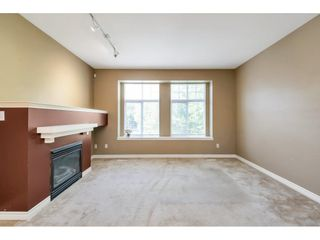 """Photo 10: 9 18828 69 Avenue in Surrey: Clayton Townhouse for sale in """"STARPOINT"""" (Cloverdale)  : MLS®# R2607853"""