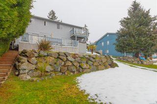 Photo 17: 3122 Glen Lake Rd in : La Glen Lake House for sale (Langford)  : MLS®# 866417
