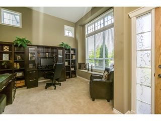 "Photo 10: 14570 58A Avenue in Surrey: Sullivan Station House for sale in ""Panorama"" : MLS®# R2101562"