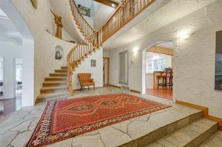 Photo 11: 86 VALLEYVIEW Crescent in Edmonton: Zone 10 House for sale : MLS®# E4261727