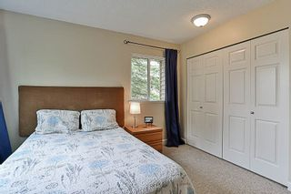 Photo 9: 6166 W GREENSIDE DRIVE in Surrey: Cloverdale BC Townhouse for sale (Cloverdale)  : MLS®# R2193459