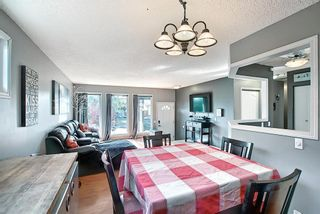 Photo 12: 1830 Summerfield Boulevard SE: Airdrie Detached for sale : MLS®# A1136419