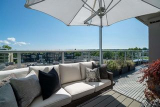 Photo 26: PH1 2228 Marstrand in : Kitsilano Condo for sale (Vancouver West)  : MLS®# R2477737