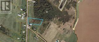 Photo 8: Lot Route 935 in Wood Point: Vacant Land for sale : MLS®# M132789