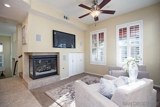 Photo 6: MISSION VALLEY House for rent : 3 bedrooms : 2803 Villas Way in San Diego