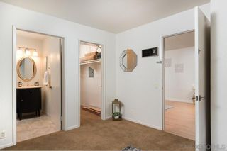 Photo 14: SAN DIEGO Condo for sale : 2 bedrooms : 3140 Midway Dr #A110