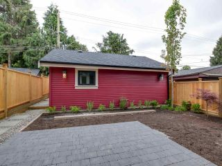 Photo 4: 548 E 10TH Avenue in Vancouver: Mount Pleasant VE 1/2 Duplex for sale (Vancouver East)  : MLS®# R2085035