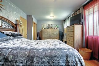 Photo 21: 4719 26 Avenue SW in Calgary: Glenbrook Detached for sale : MLS®# A1145926