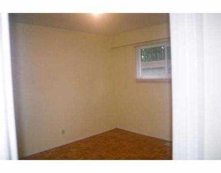 Photo 10: 24974 122ND Avenue in Maple_Ridge: Websters Corners House for sale (Maple Ridge)  : MLS®# V741847