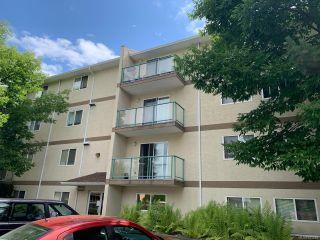 Photo 2: 405 1355 Cumberland Rd in COURTENAY: CV Courtenay City Condo for sale (Comox Valley)  : MLS®# 845669