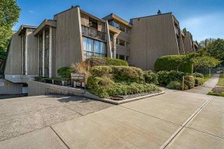 """Photo 2: 323 9101 HORNE Street in Burnaby: Government Road Condo for sale in """"WOODSTONE PLACE"""" (Burnaby North)  : MLS®# R2478594"""
