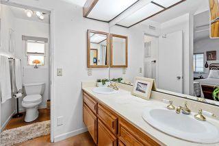 Photo 13: House for sale : 3 bedrooms : 1736 Mesa Grande Road in Escondido