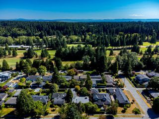 """Photo 35: 4875 COLLEGE HIGHROAD in Vancouver: University VW House for sale in """"UNIVERSITY ENDOWMENT LANDS"""" (Vancouver West)  : MLS®# R2611401"""