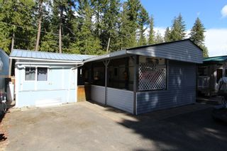 Photo 2: 24 4162 Squilax Anglemont Road in Scotch Creek: Recreational for sale : MLS®# 10100511
