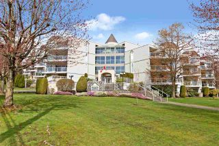 """Photo 16: 207 1219 JOHNSON Street in Coquitlam: Canyon Springs Condo for sale in """"MOUNTAINSIDE PLACE"""" : MLS®# R2617272"""