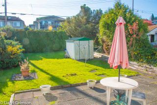 "Photo 3: 2854 W 24TH Avenue in Vancouver: Arbutus House for sale in ""Arbutus"" (Vancouver West)  : MLS®# R2416109"