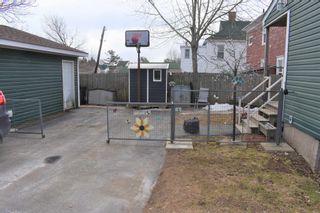 Photo 5: 50 West Victoria Street in Amherst: 101-Amherst,Brookdale,Warren Residential for sale (Northern Region)  : MLS®# 202104913