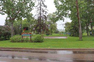 Photo 43: 10126 89 Street NW in Edmonton: Zone 13 House Half Duplex for sale : MLS®# E4245015
