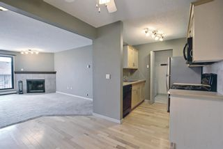 Photo 5: 3312 13045 6 Street SW in Calgary: Canyon Meadows Apartment for sale : MLS®# A1126662