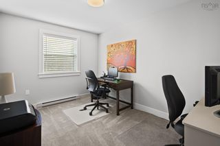 Photo 17: 112 Olive Avenue in West Bedford: 20-Bedford Residential for sale (Halifax-Dartmouth)  : MLS®# 202125651
