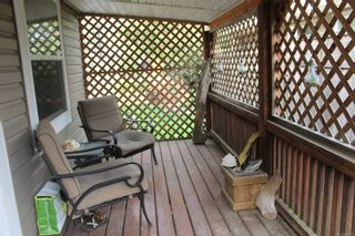 Photo 19: 1130 Fitzgerald Ave in Courtenay: CV Courtenay City House for sale (Comox Valley)  : MLS®# 887751