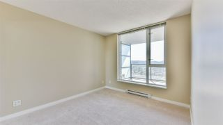 "Photo 12: 3708 1178 HEFFLEY Crescent in Coquitlam: North Coquitlam Condo for sale in ""OBELISK"" : MLS®# R2412576"