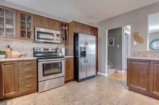 Photo 16: 23 Galbraith Drive SW in Calgary: Glamorgan Detached for sale : MLS®# A1062458