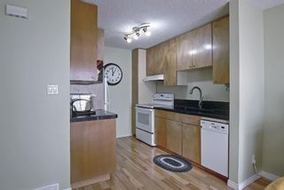 Photo 12: 11436 8 Street SW in Calgary: Southwood Row/Townhouse for sale : MLS®# A1130465