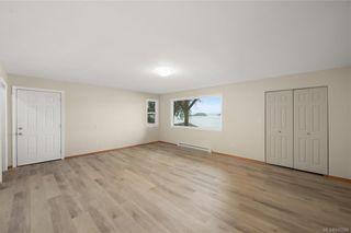 Photo 23: 7290 Mark Lane in Central Saanich: CS Willis Point House for sale : MLS®# 842269