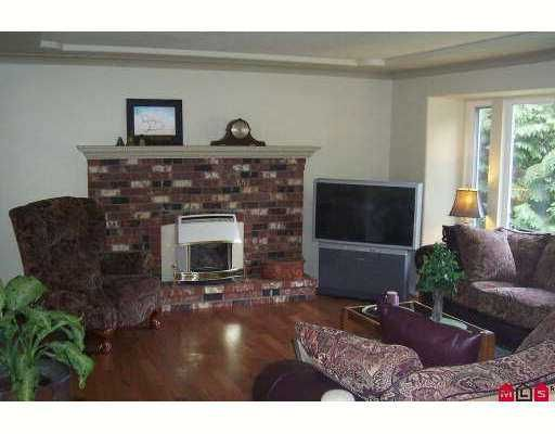 """Photo 12: Photos: 4411 196A Street in Langley: Brookswood Langley House for sale in """"Brookswood"""" : MLS®# F2712641"""