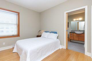 Photo 12: 404 610 Johnson St in VICTORIA: Vi Downtown Condo for sale (Victoria)  : MLS®# 760752